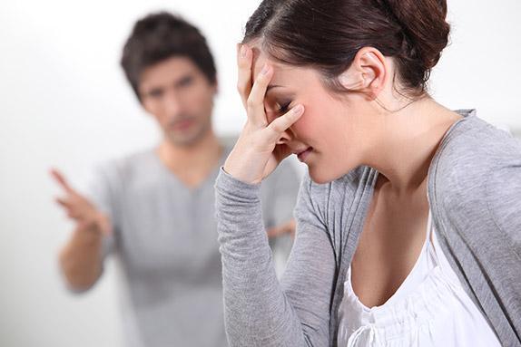Avocat séparation de couples à Paris